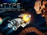R-Type Dimensions EX Heading to PlayStation 4 on December 19th