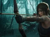 Still Not Sure About Shadows of the Tomb Raider? Free Trial Available Today