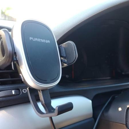 PureGear AutoGrip