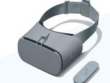 Is Google Daydream VRDead?