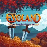 Evoland and Evoland 2 Coming to PlayStation 4 and Nintendo Switch this February | Trailer