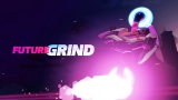 FutureGrind Out Now on PS4, Nintendo Switch, and PC | Trailer