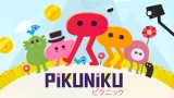 Pikuniku Arrives January 24th for Nintendo Switch | Trailer