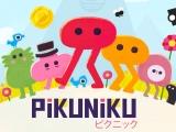 Pikuniku Arrives January 24th for Nintendo Switch |Trailer