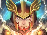 Thor: War of Tapnarok Coming January 24th to Mobile |Trailer