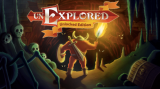 Unexplored: Unlocked Edition Arrives on PS4 February 19th | Trailer
