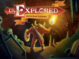 Unexplored: Unlocked Edition Arrives on PS4 February 19th |Trailer