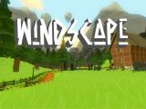 "Windscape – Homage to ""The Legend of Zelda"" Coming to Nintendo Switch and PC on March 27th 