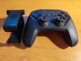 SteelSeries SmartGrip Accessory for Stratus XL, Duo, and NimbusReview