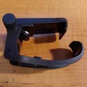 SteelSeries SmartGrip