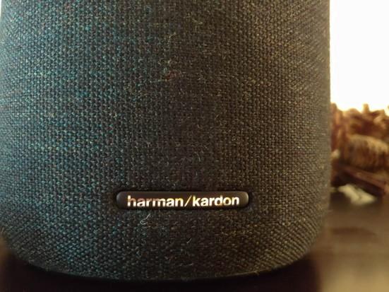 Harman Kardon Citation ONE