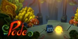 Co-op Adventure Pode Out Now on PlayStation 4 | Trailer