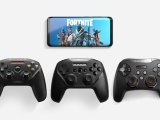 SteelSeries Controllers Are Fully Compatible WithFortnite