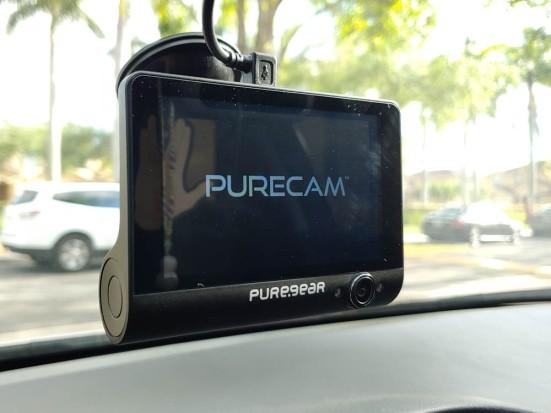 PureGear PureCam