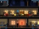 Door Kickers: Action Squad Coming to Consoles, Summer 2019 |Trailer