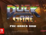 Adult Swim's 'Duck Game' Coming May 2 to Nintendo Switch |Trailer
