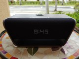 The Air – Alexa Enabled Smart Speaker by Cavalier Audio Review
