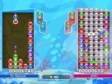 Puyo Puyo Champions Coming to PlayStation 4 and Nintendo Switch on May 7th
