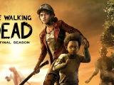 The Walking Dead: The Final Season | PS4 Review