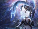 Monster Hunter World: Iceborne Expansion Coming September 6th