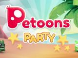 Petoons Party Coming to PS4 on June 3rd | Trailer
