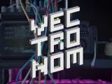 Rhythm-Based Platformer, Vectronom Coming to Nintendo Switch on May 29th | Trailer