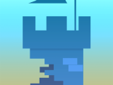 Castle Wreck | MobileReview