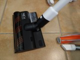 Roidmi NEX Storm: A Smart Cordless Vacuum With Mop | Review