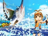 Fishing Star World Tour Coming to Nintendo Switch on September 26th