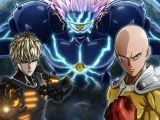 Tank-Top Master and Metal Bat Joining the Roster of ONE PUNCH MAN: A HERO NOBODY KNOWS |Trailer