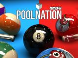 Pool Nation Available Now on PSN, Physical Edition Coming August | Trailer