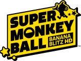 Super Monkey Ball: Banana Blitz HD Coming on October 29, 2019