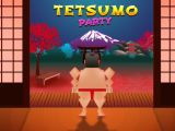 Tetsumo Party Coming to Switch, PlayStation 4, and PC on July 26th | Trailer