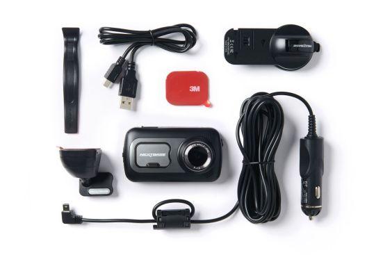 Nextbase 522GW Dash Cam