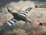 PlayStation 4 Exclusive Battle Royale Dogfighter: World War 2 Coming This Fall | Trailer