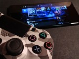 Sony Xperia 1 and PS4 Remote Play | Review