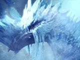 Monster Hunter World: Iceborne – Old Everwyrm Trailer