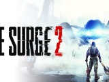 The Surge 2 – First 20 Minutes of Gameplay and Impressions | PS4 Review