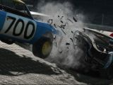 Wreckfest is Out Now on PlayStation 4 | Trailer
