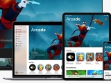 Apple Arcade is an iOS Gaming Subscription for $4.99/Month