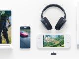 Steelseries New Arctis 1 Wireless is the 4-in-1 Gaming Headset You've Been LookingFor