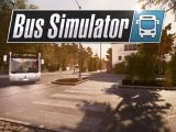 Bus Simulator is Available Now on PlayStation 4 | Trailer