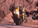 Borderlands 3 is a Great Loot Shooter With QuestionableHumor