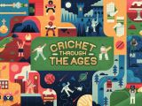 Cricket Through the Ages Coming to Apple Arcade | Trailer