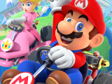Mario Kart Tour – Looks Good, But Needs Some Work | Mobile Review