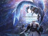 Monster Hunter World: Iceborne Available Now | Trailer