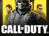 Call of Duty Mobile | Review