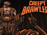 Creepy Brawlers is like Old School Punch Out, With Monsters |Trailer