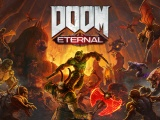 Doom Eternal Launch Delayed Until March 20,2020