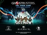 Ghostbusters: The Video Game Remastered is Available Now on PlayStation 4 and Nintendo Switch | Trailer